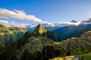 6 mythes et réalités sur le Machu Picchu, joyau archéologique du Pérou
